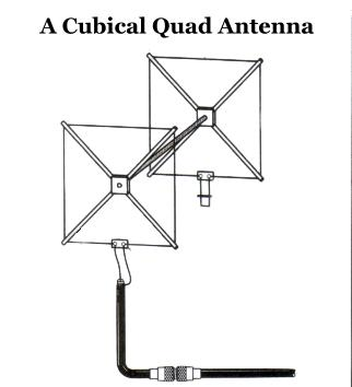 cubical_quad_antennaj.jpg